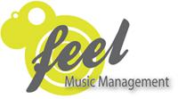 Logo_Feel_Music_Management