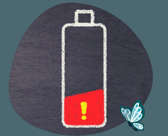 Hooggevoelige tips voor kantoorwerken