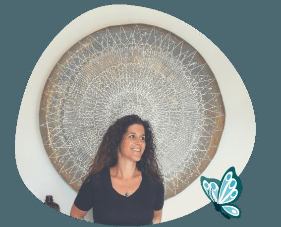 Monique Broekhuizen energetisch therapeut