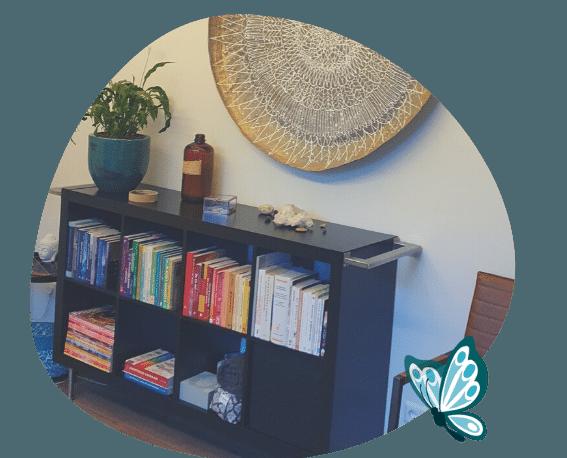 Boekentips Spiritualiteit